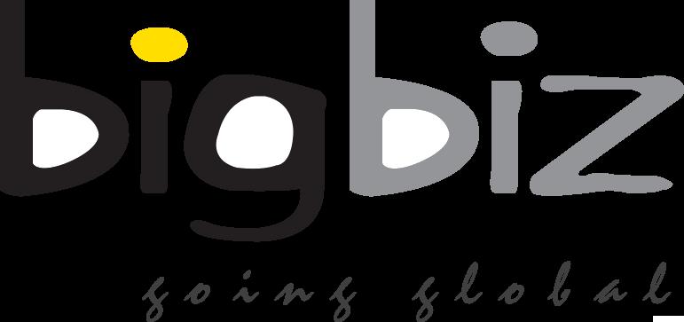 BigBiz